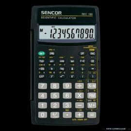 SZÁMOLÓGÉP SENCOR tudományos SEC-180  56funk.