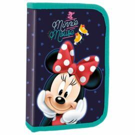 TOLLTARTÓ 2 klapnis  Minnie Mouse üres