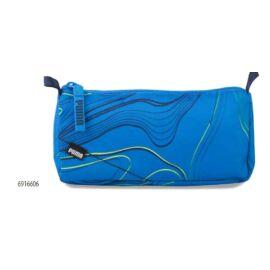 TOLLTARTÓ PUMA  0691660. (kék hullám mintás, 06916606, 7210026003)