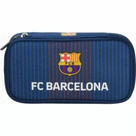 TOLLTARTÓ  bedobálós  FC Barcelona  530280