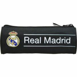 TOLLTARTÓ henger Real Madrid fekete 530047