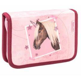 TOLLTARTÓ klapnis2 BELMIL21 335-72 14*20,5*3,5 cm (My Sweet Horse, REFX0363)