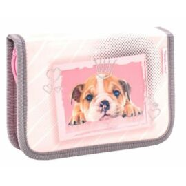 TOLLTARTÓ klapnis2 BELMIL21 335-72 14*20,5*3,5 cm (My Sweet Puppy, REFX0364)