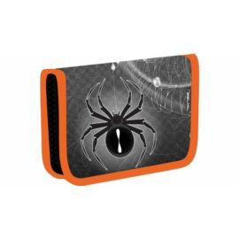 TOLLTARTÓ klapnis2 BELMIL21  335-74 szövet (Spider, REFX0311)