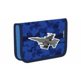TOLLTARTÓ klapnis2 BELMIL21  335-74 szövet (Sky Fighter, REFX0303)