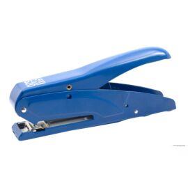 TŰZŐGÉP SAX 620  24/6 25lap (kék, 7320007003)