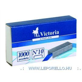 TŰZŐGÉPKAPOCS No10 Victoria 91913 1000db/dob