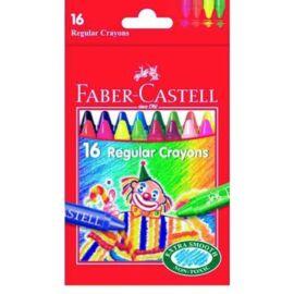 ZSÍRKRÉTA 16 FABER Castell 120050