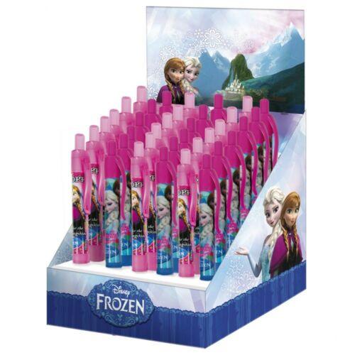 GTOLL SP nyomógombos Frozen
