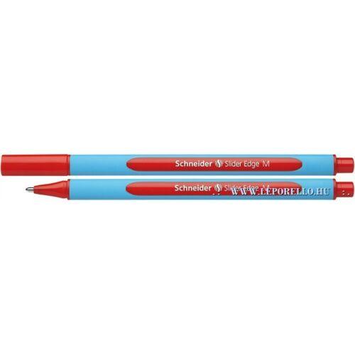 GTOLL SCHNEIDER Slider Edge M 0,5mm (Piros, TSCSLEMP)