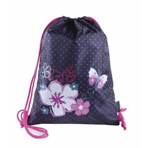 "TORNAZSÁK PULSE ""Flowers Butterfly"""