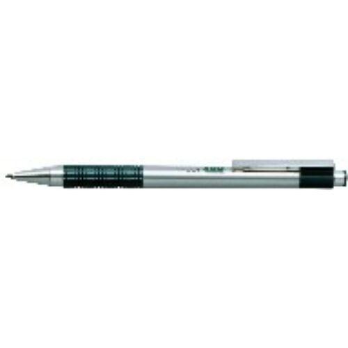 GTOLL ZEBRA F-301 FÉM (zöld, 182360010)