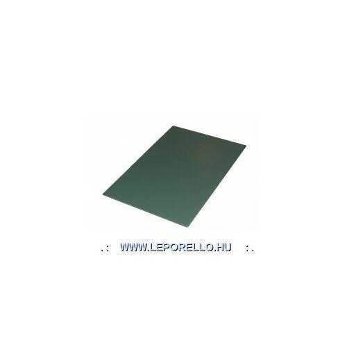 GYURMATÁBLA A4 VM burkolt vidám színekben
