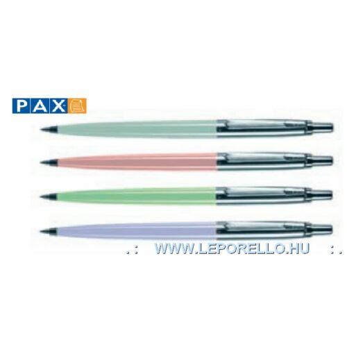 PAX GTOLL  HP UJ alap-matt-pasztell színek tolldobozban (pasztell rózsa, PAX4030301)