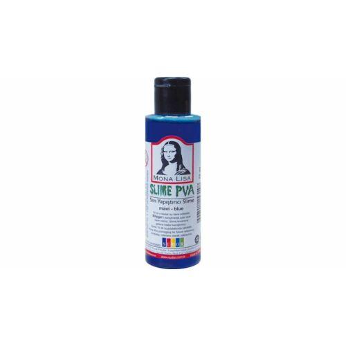 RAGASZTÓ SLIME 70ml, Mona Lisa (kék, EISGY154)