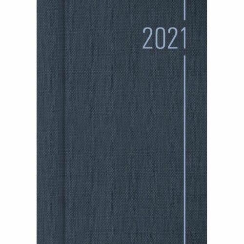 ZSEBNAPTÁR 2021 7napos álló  B/7   PT