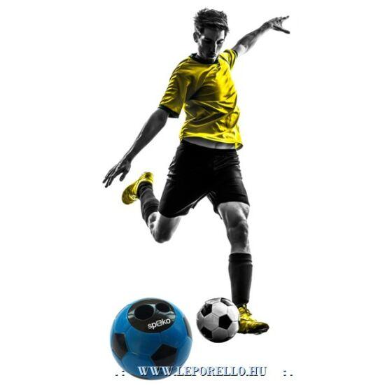 HEGYEZŐ tartályos 2-es SPOKO futball