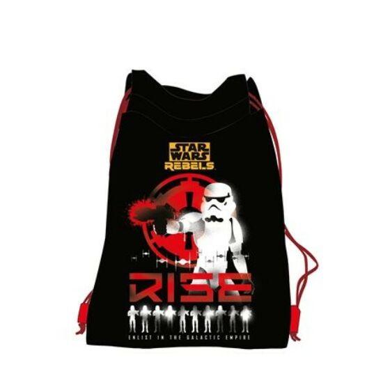 TORNAZSÁK UNIPAP  Clon Wars ,Barbi, Star Wars rebels**