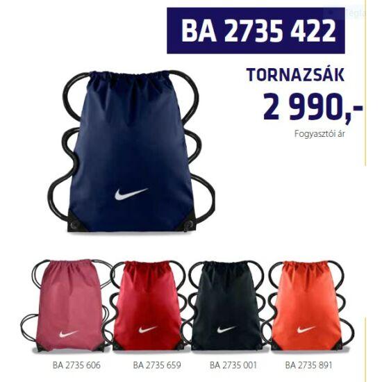 TORNAZSÁK NIKE16  BA2735-...**