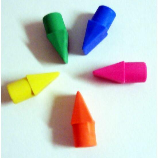RADÍR ceruzavég Swordfish színes