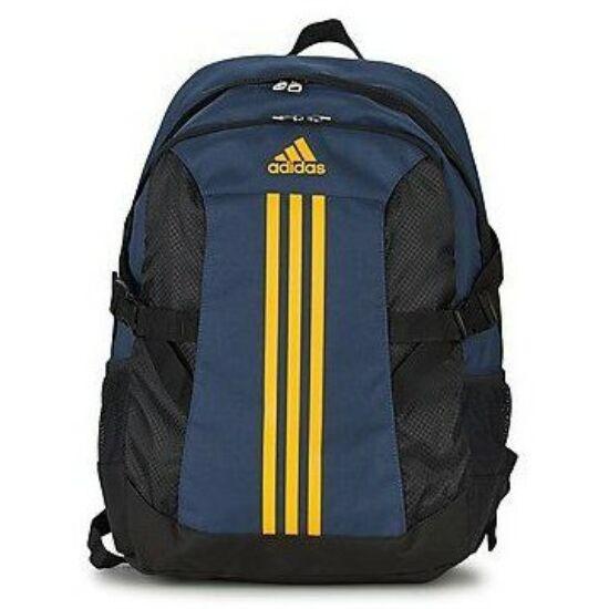 Hátitáska Adidas16   M65920