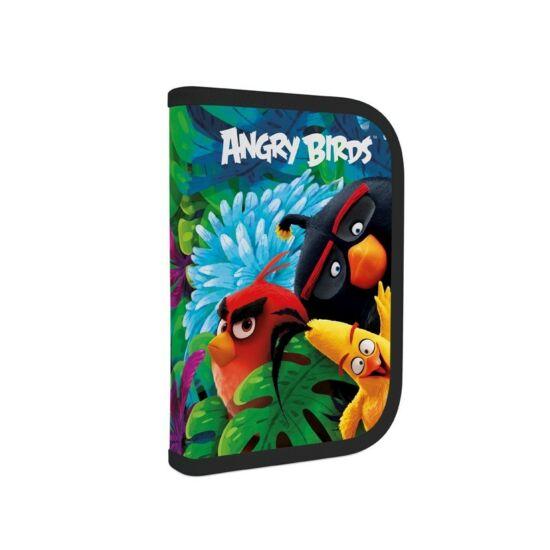 TOLLTARTÓ töltött klapnis P+P  Angry Birds MOVIE