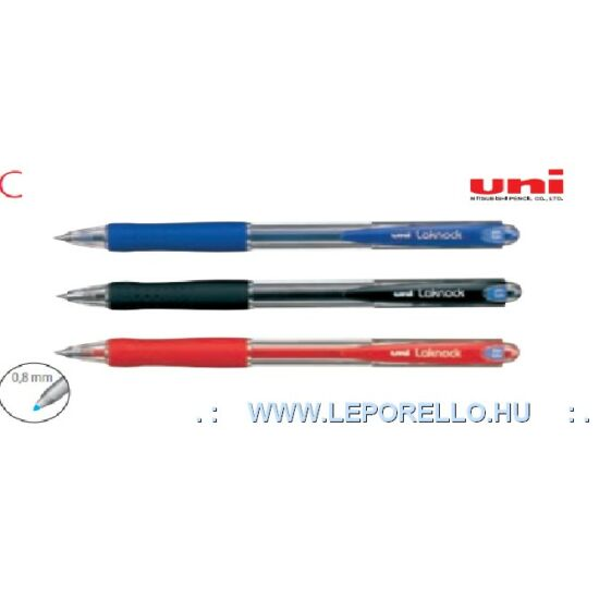 GTOLL UNI Lacknok SN-100 piros 05-07