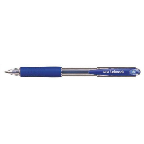 GTOLL UNI Lacknok SN-100 kék  05-07