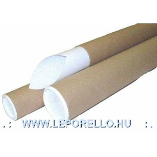 OKMÁNYHENGER 0,52* 54cm  karton CSP01