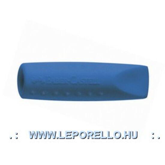 RADÍR  FABER-Castell GRIP kupakradír ceruzahegy védö 2db/cs
