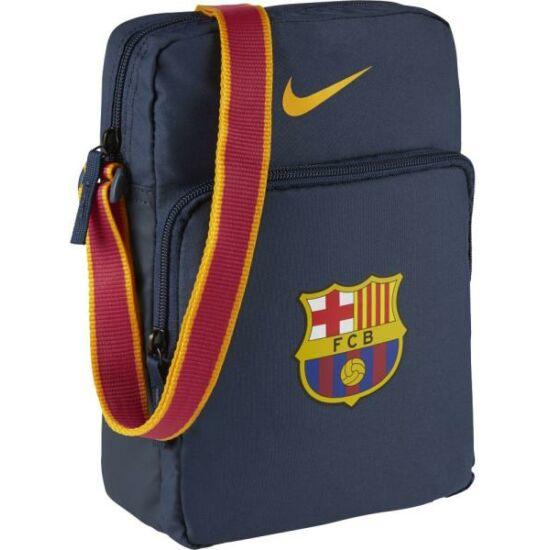 OLDALTÁSKA NIKE17 FC Barcelona