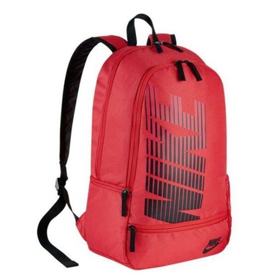 táskák/háti/29481.jpg