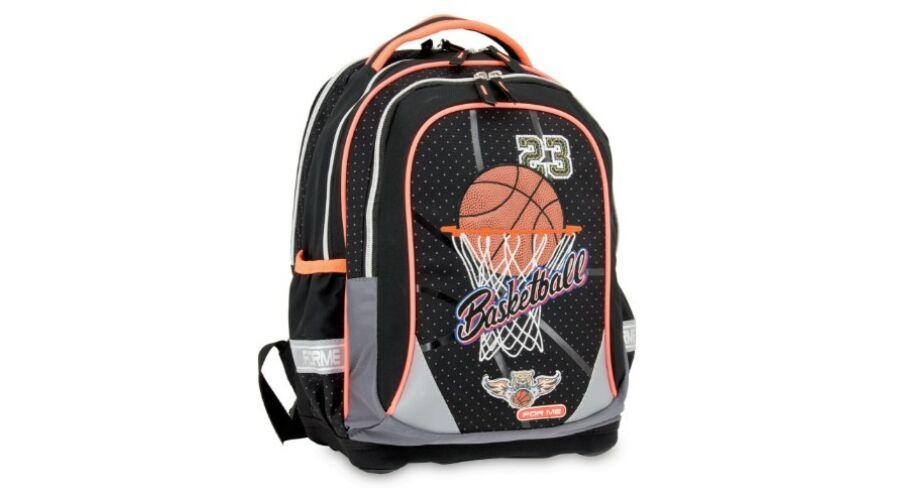 Hátitáska Extreme4Me Baskettball 23 FET1780 42 32 16cm 25cc62de12