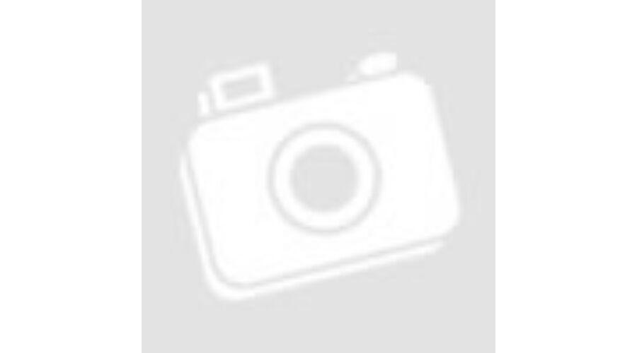 03877156f552 Oldaltáska BudmilL kulcstartós Baggy 10050211 (fekete/pink mintás,  024173/S24)