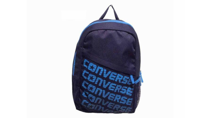 cc2d748d19d0 HÁTITÁSKA Converse18 fekete-kék 10003913-A09-554