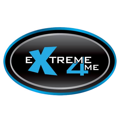 EXTREM4ME